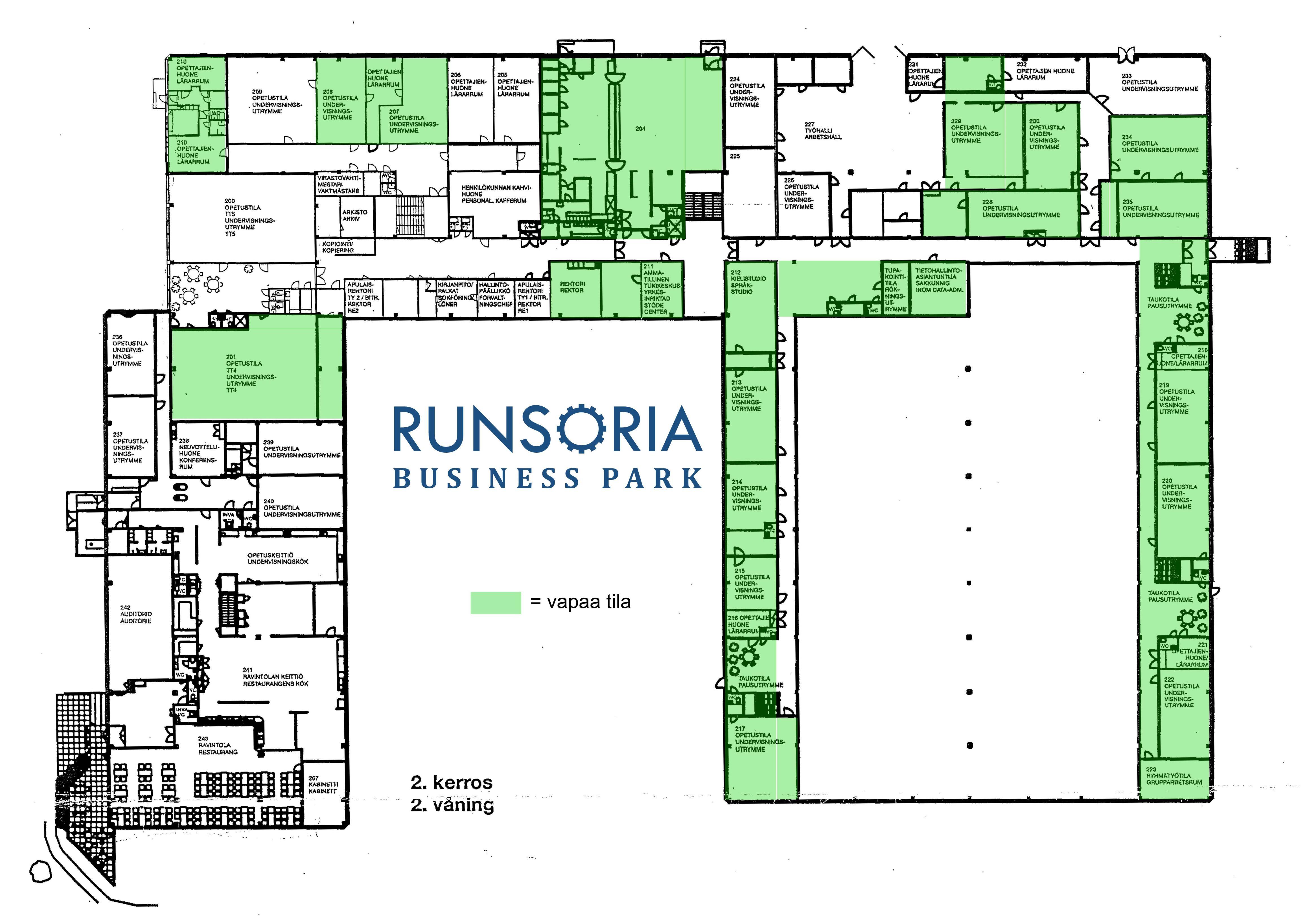 Runsoria2kerros_vapaa_kartta